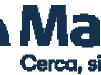 Banco Macro SA ADR (NYSE:BMA) Holdings Cut by Sumitomo Mitsui Trust Holdings Inc.