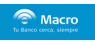 """Zacks Investment Research Upgrades Banco Macro  to """"Buy"""""""