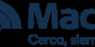 Critical Survey: Banco Macro  vs. Swedbank