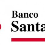 "Banco Santander-Chile (NYSE:BSAC) Receives Consensus Rating of ""Hold"" from Brokerages"