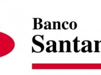 Credicorp (NYSE:BAP) and Banco Santander-Chile (NYSE:BSAC) Head to Head Survey