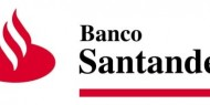 Panagora Asset Management Inc. Trims Stake in Banco Santander-Chile
