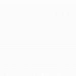 Brokerages Set Banco Santander SA (BME:SAN) PT at €4.79
