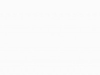 Credit Suisse Group Analysts Give Banco Santander (BME:SAN) a €5.00 Price Target