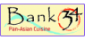 Magyar Bancorp  & Bancorp 34  Head to Head Analysis