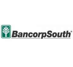 Image for BancorpSouth Bank (NYSE:BXS) Issues Quarterly  Earnings Results
