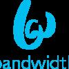 Bandwidth  PT Raised to $40.00