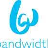 Isign Solutions  vs. Bandwidth  Financial Comparison