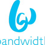 Bandwidth Inc. (NASDAQ:BAND) CEO Sells $14,629,156.20 in Stock