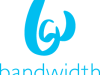 Bandwidth (NASDAQ:BAND) Issues Q1 2021 After-Hours Earnings Guidance