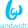 Zacks: Analysts Anticipate Bandwidth Inc  Will Post Quarterly Sales of $76.23 Million