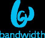Bandwidth (NASDAQ:BAND) Stock Price Up 5.4%