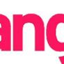 Bango plc  Insider Paul Larbey Acquires 17,297 Shares