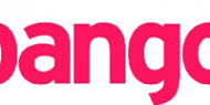 Bango  Stock Rating Reaffirmed by FinnCap