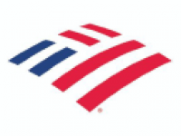Foundations Investment Advisors LLC Purchases 11,199 Shares of Bank of America Co. (NYSE:BAC)