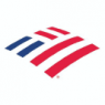 """Bank of America Co.  Given Average Recommendation of """"Buy"""" by Brokerages"""