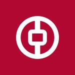 Bank of China (OTCMKTS:BACHY) Hits New 52-Week High at $10.01