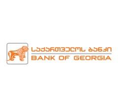 Image for Bank of Georgia Group (LON:BGEO) Sets New 52-Week High at $1,340.00