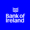 """Bank of Ireland Group plc (OTCMKTS:BKRIY) Receives Consensus Rating of """"Buy"""" from Analysts"""