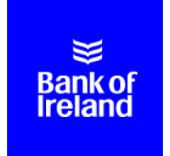 """Image for Bank of Ireland Group plc (OTCMKTS:BKRIY) Receives Consensus Rating of """"Buy"""" from Brokerages"""