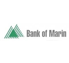 Image for Bank of Marin Bancorp Plans Quarterly Dividend of $0.24 (NASDAQ:BMRC)