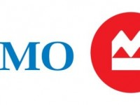 Bank of Montreal (NYSE:BMO) to Post FY2020 Earnings of $5.36 Per Share, Desjardins Forecasts