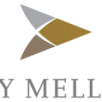 Bank of New York Mellon Corp (NYSE:BK) EVP Sells $2,230,000.00 in Stock