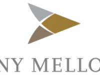 80,000 Shares in Bank of New York Mellon Corp (NYSE:BK) Acquired by Markel Corp