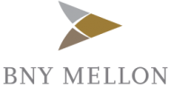 The Bank of New York Mellon  Price Target Raised to $40.00