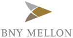 The Bank of New York Mellon Co. (NYSE:BK) Shares Sold by Lincoln Capital LLC