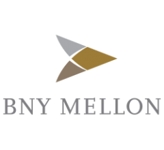 Image for 71,107 Shares in The Bank of New York Mellon Co. (NYSE:BK) Acquired by Visionary Wealth Advisors