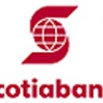 Galibier Capital Management Ltd. Acquires 3,202 Shares of Bank of Nova Scotia (NYSE:BNS)