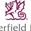 Bank of N.T. Butterfield & Son (NTB) Rating Lowered to Sell at ValuEngine