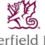 Bank of N.T. Butterfield & Son Ltd (NTB) to Issue Quarterly Dividend of $0.44 on  January 1st