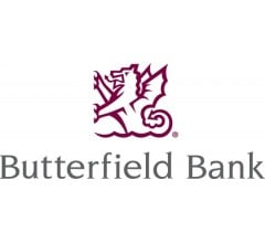Image for The Bank of N.T. Butterfield & Son (NYSE:NTB) Releases  Earnings Results, Misses Estimates By $0.03 EPS