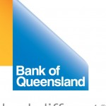 Bank of Queensland Limited (ASX:BOQ) Insider Patrick Allaway Buys 50,000 Shares