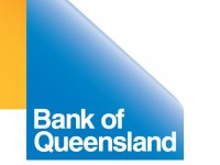 Bruce Carter Buys 10,000 Shares of Bank of Queensland Limited (ASX:BOQ) Stock