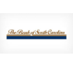 Image for Bank of South Carolina (NASDAQ:BKSC) Stock Price Passes Below Two Hundred Day Moving Average of $20.74