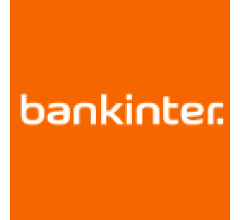 """Image for Bankinter, S.A. (OTCMKTS:BKIMF) Given Consensus Rating of """"Hold"""" by Analysts"""