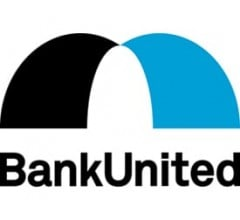 Image for BankUnited, Inc. to Post Q3 2021 Earnings of $0.86 Per Share, Piper Sandler Forecasts (NYSE:BKU)
