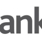 Bankwell Financial Group Inc (BWFG) to Issue Quarterly Dividend of $0.14 on  August 24th