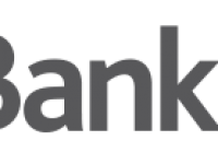 Boenning Scattergood Research Analysts Raise Earnings Estimates for Bankwell Financial Group, Inc. (NASDAQ:BWFG)