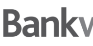 Contrasting First Internet Bancorp  & Bankwell Financial Group