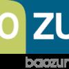 Baozun (BZUN) Downgraded to Hold at BidaskClub