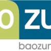 Baozun  Shares Up 5.9%