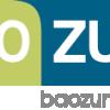 17,313 Shares in Baozun Inc (NASDAQ:BZUN) Bought by Brinker Capital Inc.