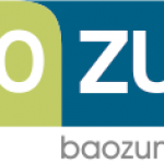 Baozun (BZUN) Issues Quarterly  Earnings Results, Misses Estimates By $0.02 EPS