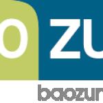 Baozun (NASDAQ:BZUN) Stock Rating Lowered by ValuEngine