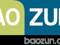 Baozun Target of Unusually Large Options Trading (NASDAQ:BZUN)