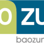 Baozun  Stock Rating Lowered by ValuEngine